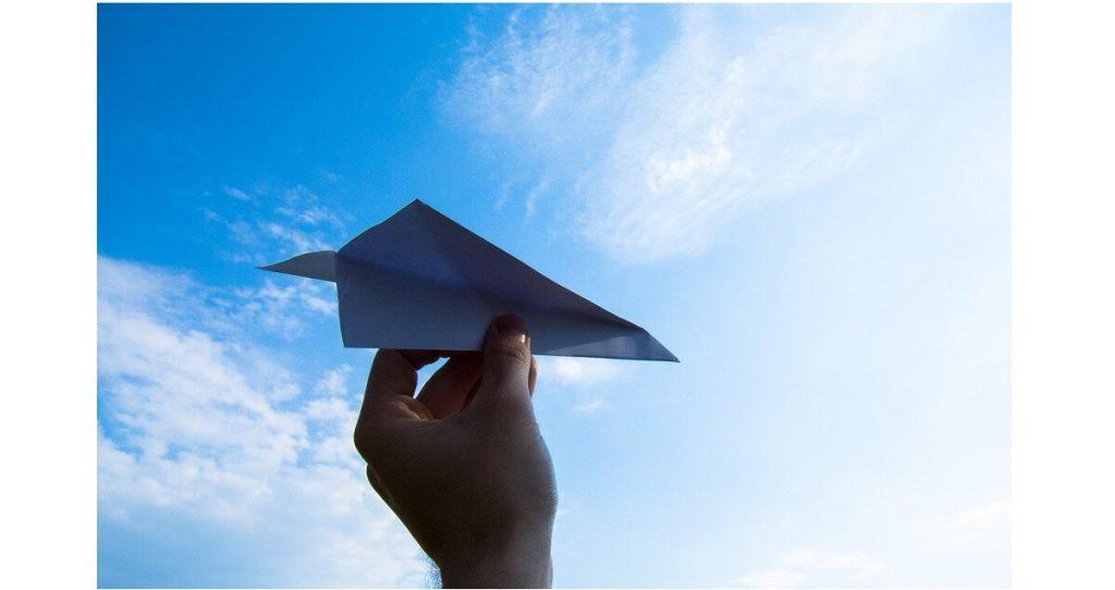 aerei-carta