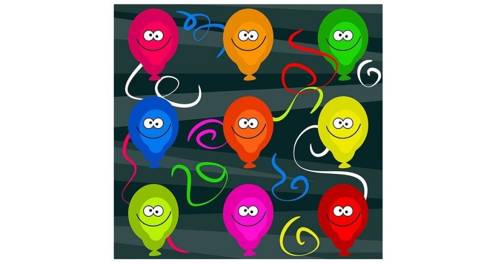 palloncini-farina