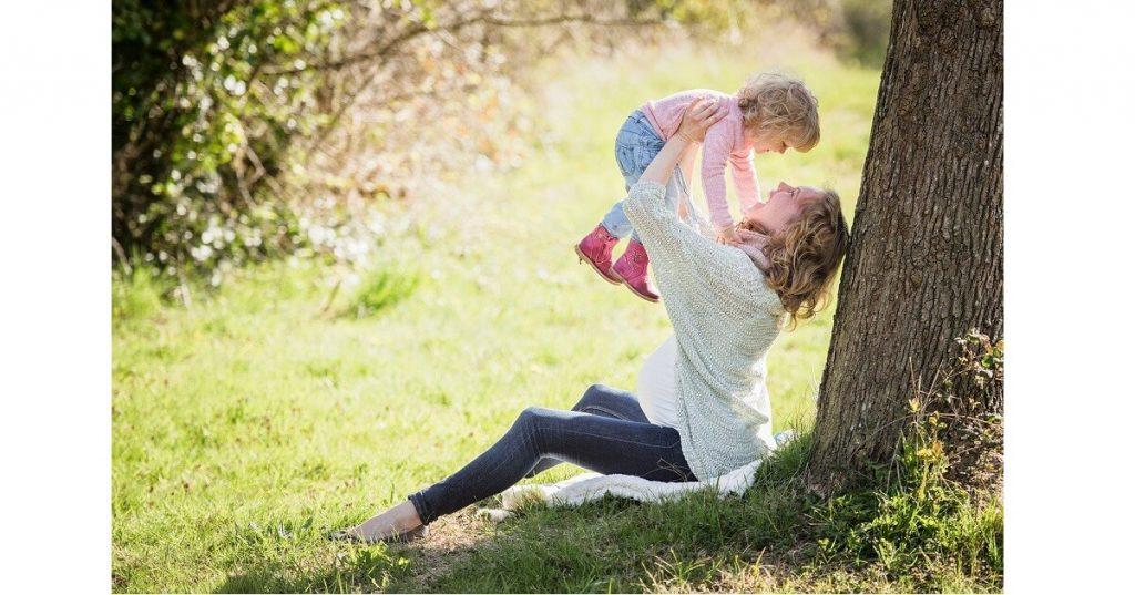 scegliere una brava babysitter